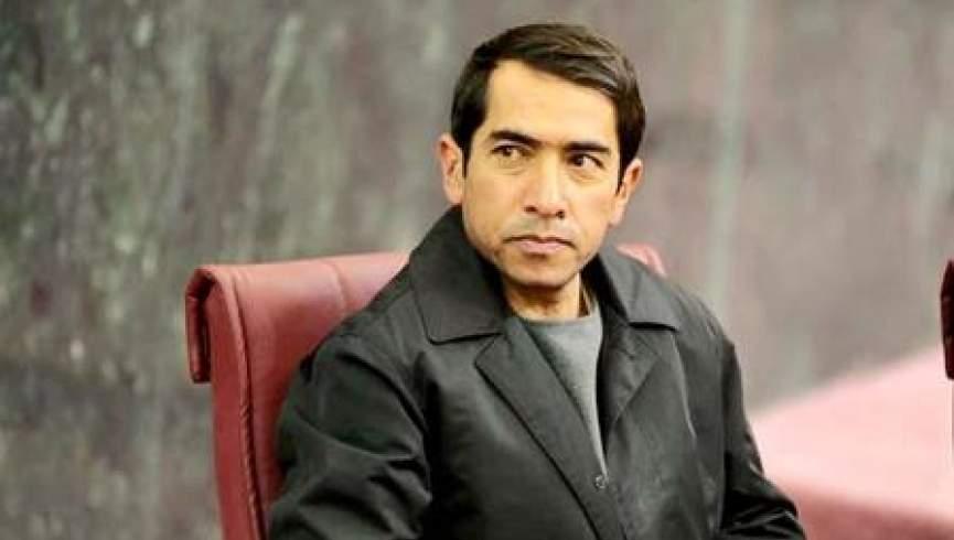 تهینج: جامعه جهانی خواهان ایجاد حکومت ائتلافی در افغانستان است