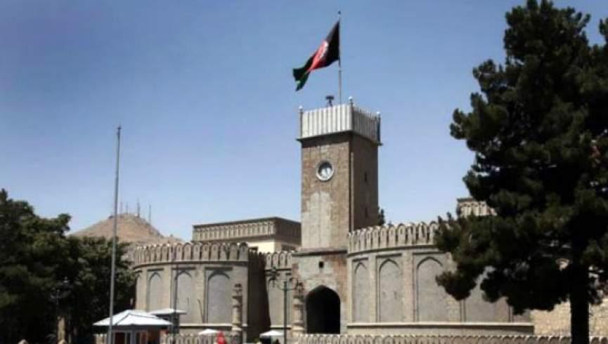 دولت افغانستان تاهنوز در مورد اشتراک در مراسم امضای توافقنامه صلح امریکا و طالبان تصمیم نگرفته