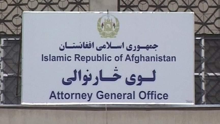 دادستانی کل کشور شکایات توهین به امرالله صالح را مسترد کرد