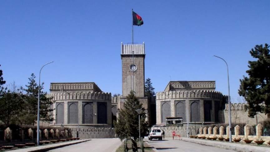 دولت افغانستان یک هیات به قطر فرستاد