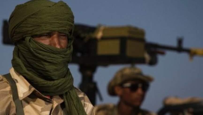 القاعده کشته شدن 3 رهبر خود در مراکش را تأیید کرد