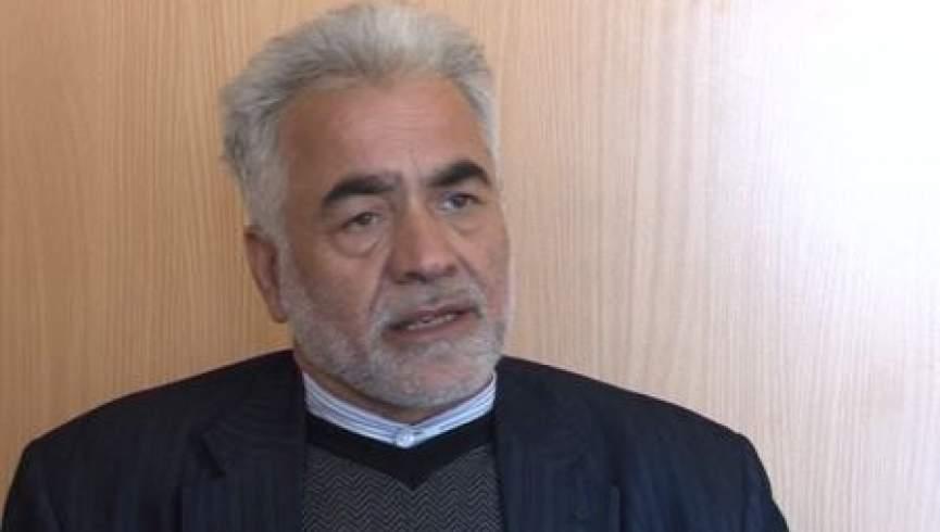 پیژنپور: امضای توافقنامه صلح میان امریکا و طالبان نوید خوبی برای مردم افغانستان نیست