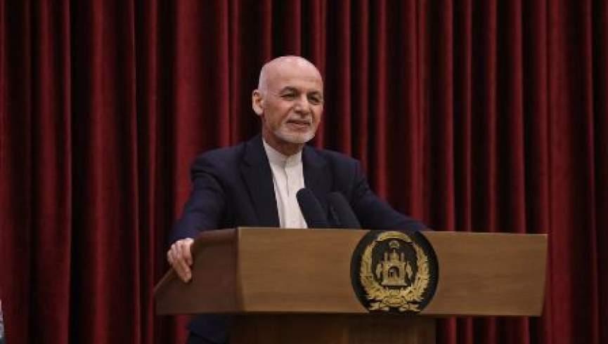 هیات مذاکره کننده با طالبان هیات جمهوری است و صلاحیت آن را کابل تعیین میکند
