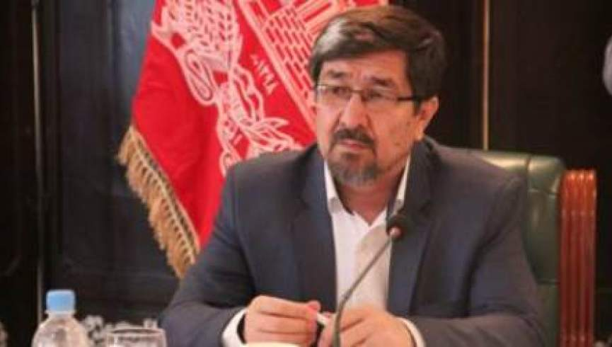 مشاور پیشین حقوقی ریاست جمهوری: توافق خلیلزاد و برادر، تداعی کننده توافق عبدالرحمان با گریفن است