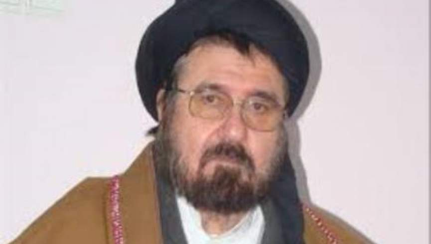 حزب حرکت آزاد افغانستان؛ نباید به توافقنامه امریکا و طالبان بیش از حد خوشبین بود