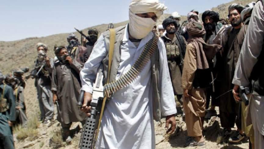 طالبان: حملات ما به نیروهای افغان از سر گرفته میشود