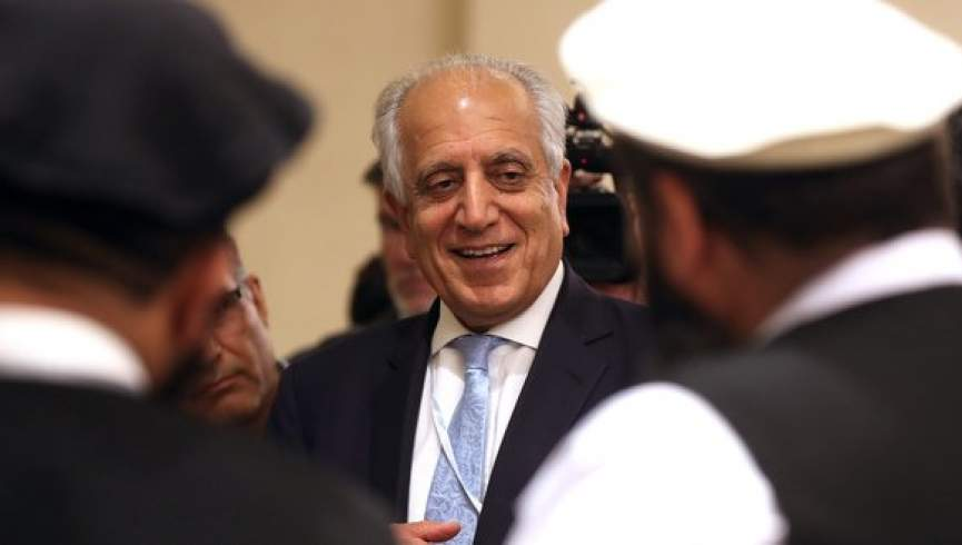 توافقنامه آمریکا و طالبان صلح نبود بلکه افغانها را با سر در گمی مواجه کرد