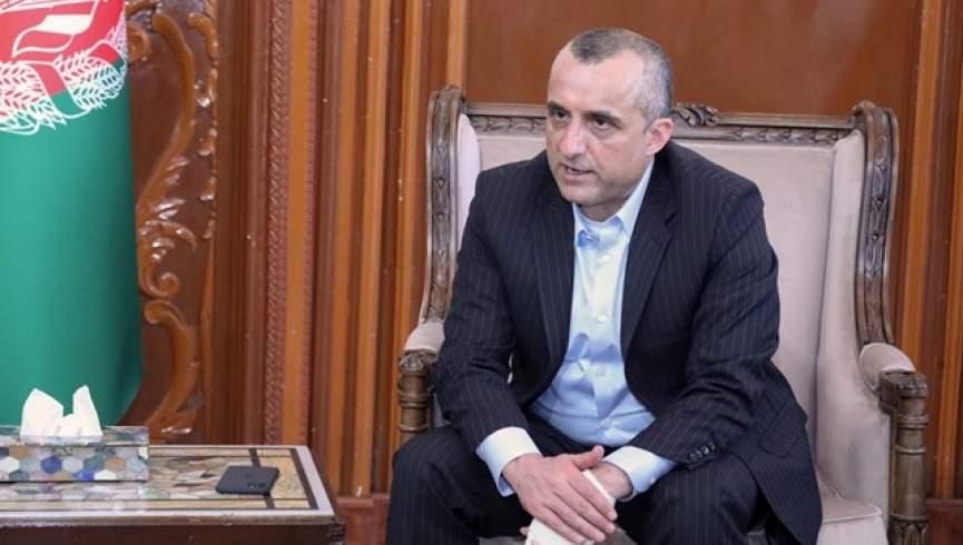 عامل بمب گذاری در شهر حاجی نبی در شهر کابل دستگیر شد