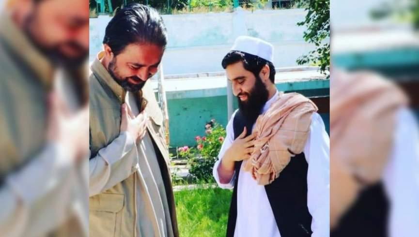 والی فاریاب: 70٪ طالبان آزاد شده به میدان جنگ برگشته اند