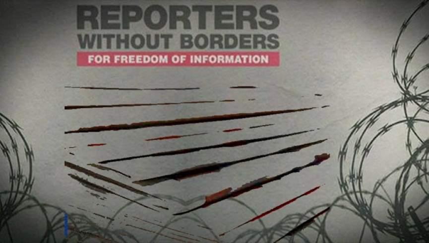 50 روزنامه نگار و فعال رسانه ای در سال 2020 کشته شدند