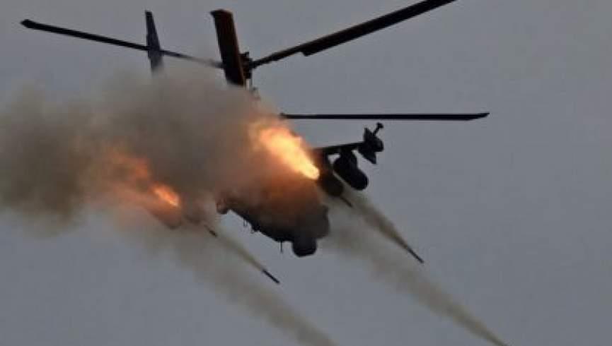 طالبان 26 نفر را در فراه کشته و 14 نفر را زخمی کردند