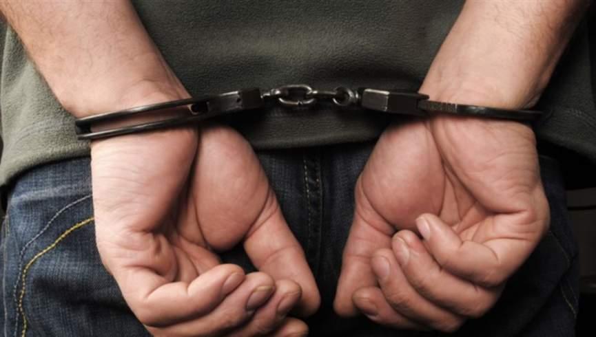 چهار سال زندان برای شخصی متهم به زورگیری در هرات
