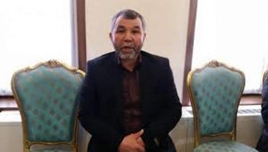 حزب رفاه ملی افغانستان: طالبان نباید جنگ های داخلی بیشتری تحریک کنند / شهید سلیمانی در حمایت از تروریست های داعش کشته شد