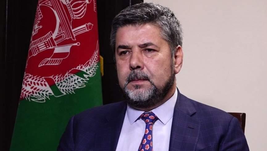 واکنش نبیل به برکناری وزیر بهداشت: با یک رویارویی