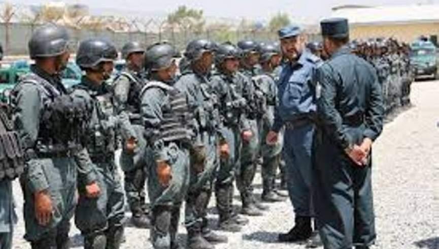اولین دور از تحقیقات جنایی توسط پلیس در کابل انجام شده است