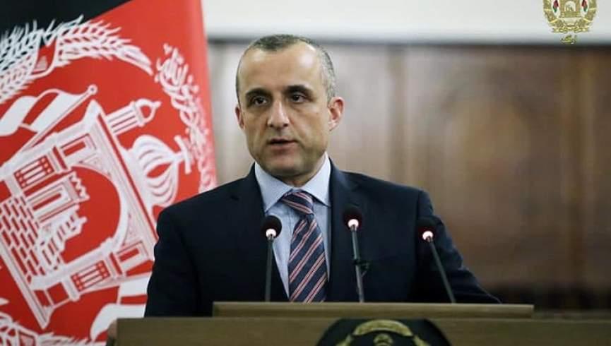 قاتل یک کارمند در فرودگاه کابل دستگیر شد