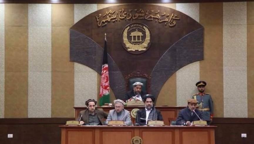 سنا: مجرمان و سازمان دهندگان قتل های هدفمند اخیر باید دستگیر و مجازات شوند