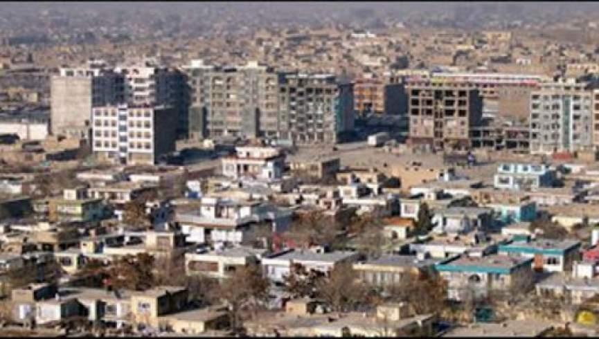صالح: قانون جریمه های زیاد برای ساختمانهای بدون برنامه نهایی می شود
