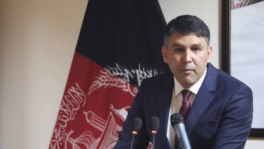 وزیر کشور: طالبان برای یک جنگ گسترده در سال آینده آماده هستند
