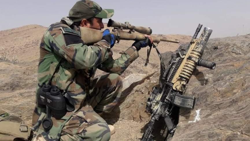 فصل بعدی جنگ؛  از اهداف طالبان تا آمادگی دولت