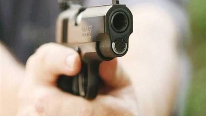 دوازده سارق با لباس های امنیتی دستگیر شدند