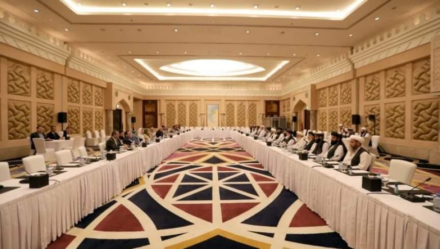 دور دوم مذاکرات در قطر شنبه هفته آینده برگزار می شود