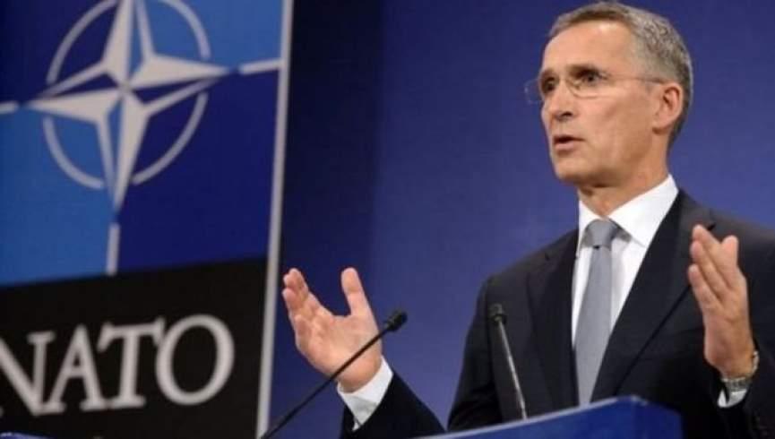 ناتو: ماه آینده در مورد حضور یا عقب نشینی نیروها در افغانستان تصمیم خواهیم گرفت
