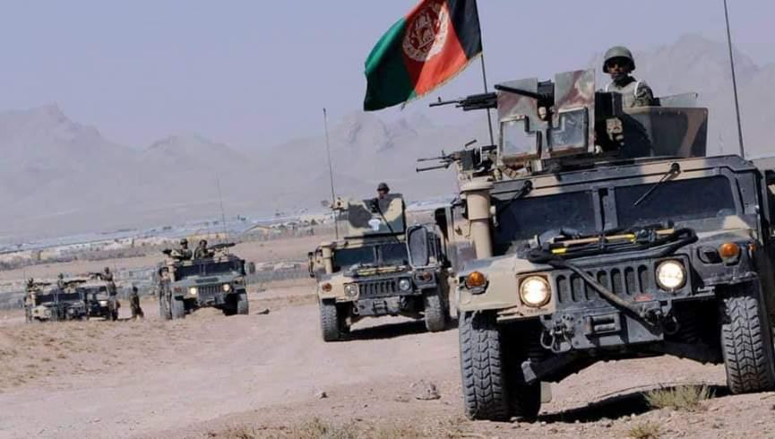 در ماه گذشته ، طالبان 111 نفر را در فراه کشته و 78 نفر را زخمی کرده اند