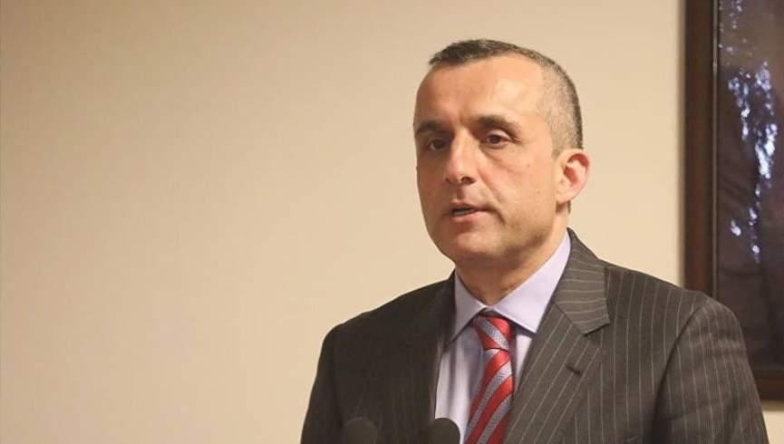 آقای صالح: مأموران امنیت ملی پنج نقشه قتل را خنثی کرده اند