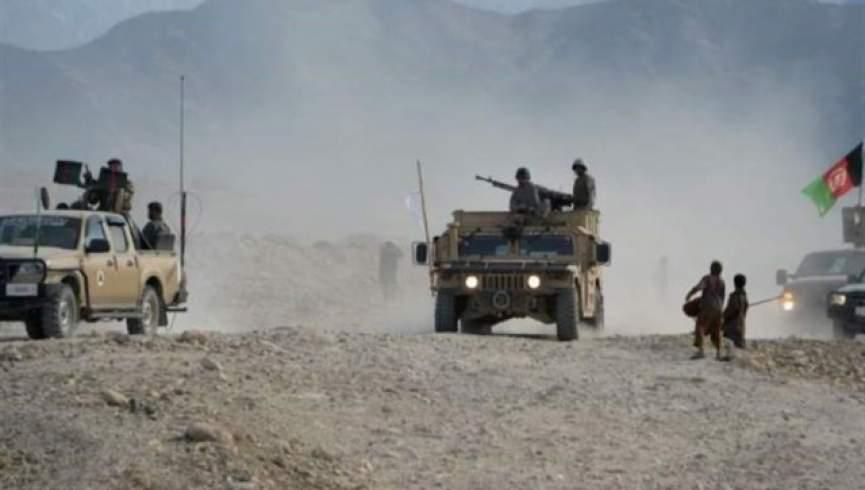 طالبان 7 کشته و 5 نفر را در هرات زخمی کردند