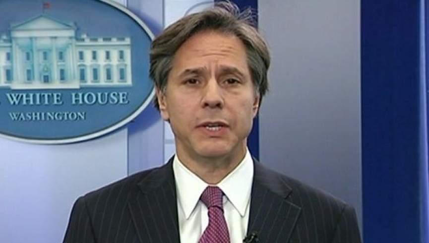 دولت بایدن توافق با طالبان را در نظر خواهد گرفت