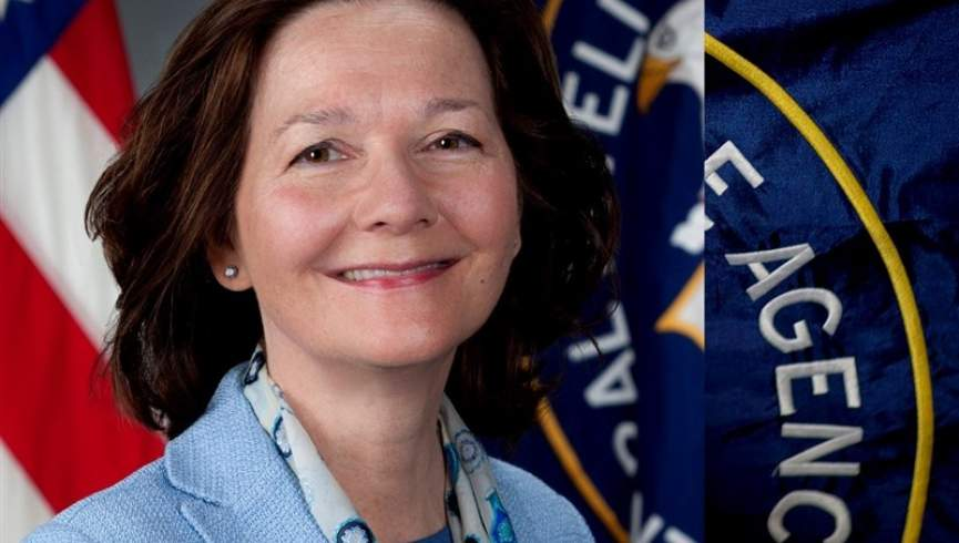 رئیس سرویس اطلاعاتی آمریکا استعفا داده است
