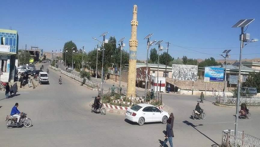اعضای شورای ولایتی غور با تهدیدهای امنیتی روبرو شدند / از انفجار در مقابل خانه اعضای شورا جلوگیری کردند