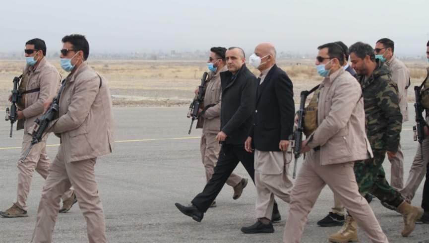 ناکامی رئیس جمهور در ملاقات با جامعه رسانه ای هرات یک معکوس در آزادی بیان است