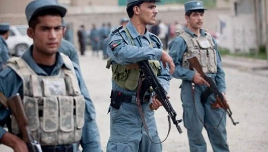 درگیری نیروهای امنیتی با هراس افگنان در هرات / یک کشته و دو زخمی توسط پلیس