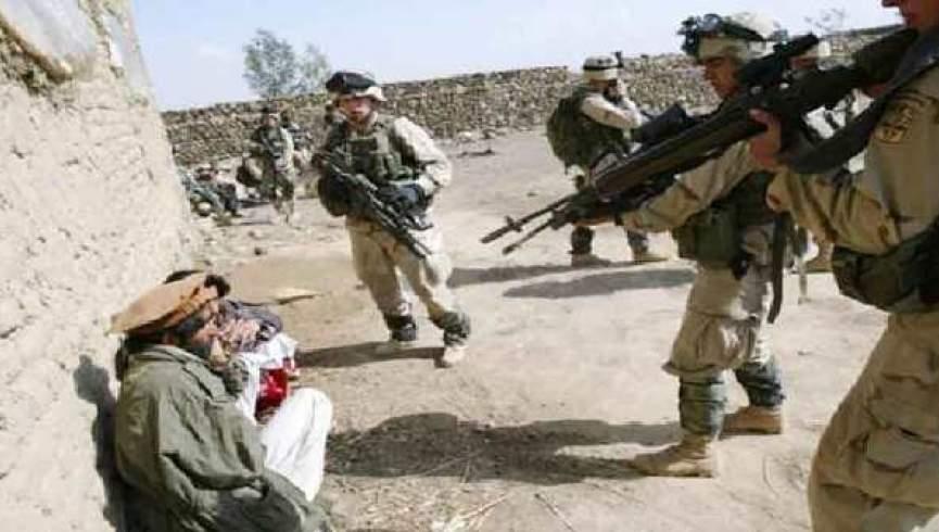 پایان جنگ در افغانستان و درس های تاریخی