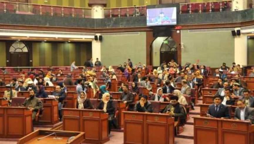 نمایندگان مجلس: دولت باید از امضای اسکناس جدید اجمل احمدی جلوگیری کند