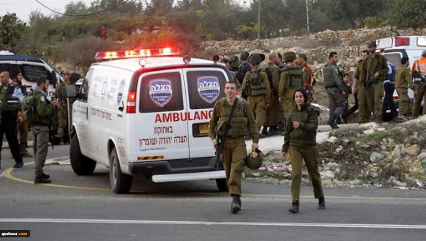 کشته شدن دو جوان فلسطینی مردم اسرائیل را به خیابان ها کشاند