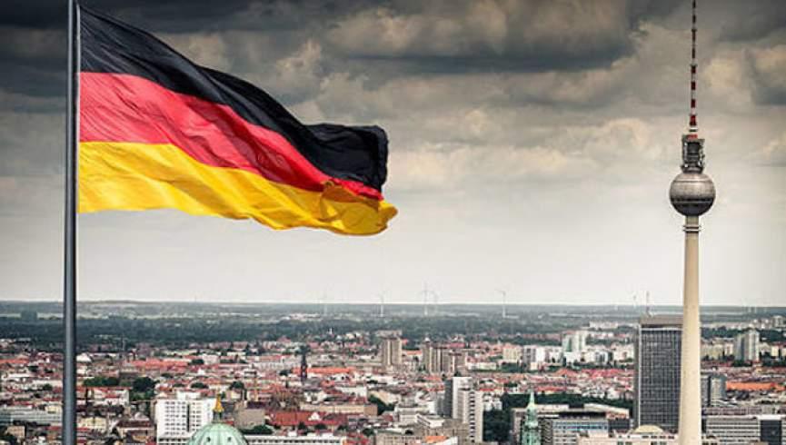 تعداد کشته شدگان تاج در آلمان از 60،000 نفر گذشته است