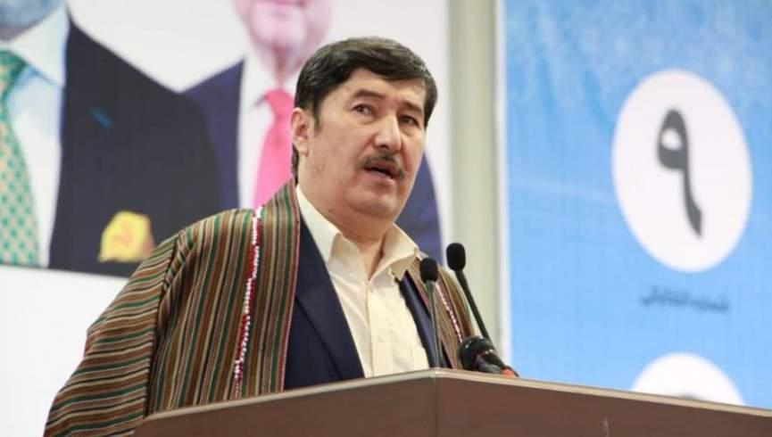 بررسی روابط کابل و واشنگتن در دولت جدید ایالات متحده ؛  چگونه بایدن توافقنامه صلح دوحه را بررسی می کند؟