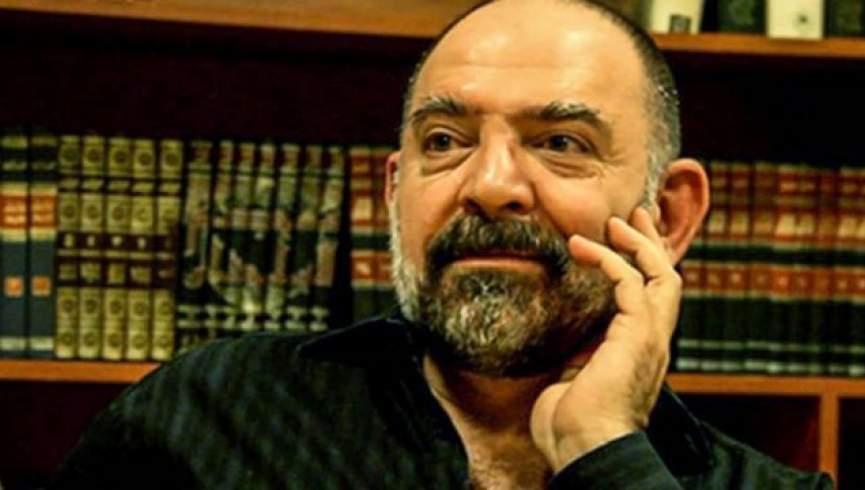 ترور یک فعال لبنانی مخالف حزب الله