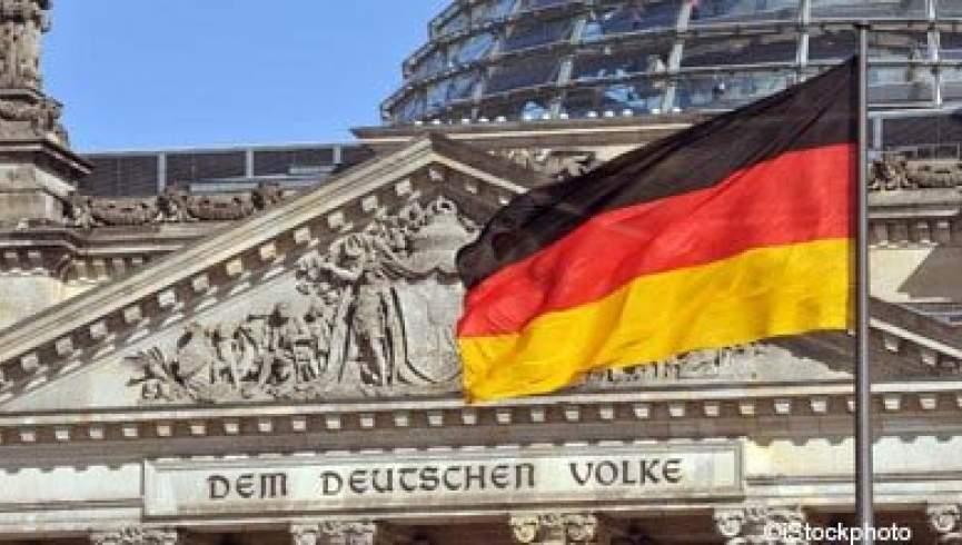 افزایش بیکاری در آلمان