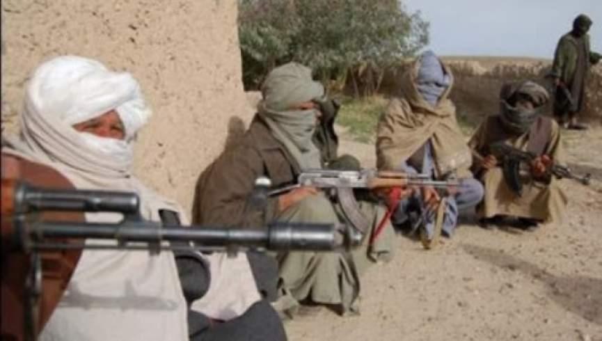 شانزده غیرنظامی در جلرس توسط طالبان ربوده شدند