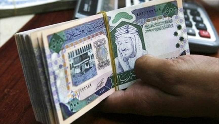 سه مقام سعودی دیگر نیز به اتهام فساد مالی دستگیر شده اند