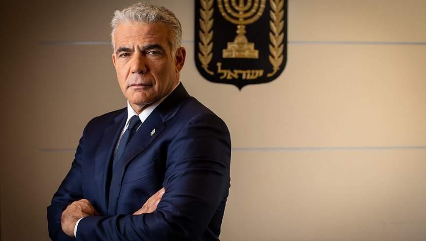 وی به عنوان مسئول تشکیل کابینه دولت جدید اسرائیل منصوب شده است