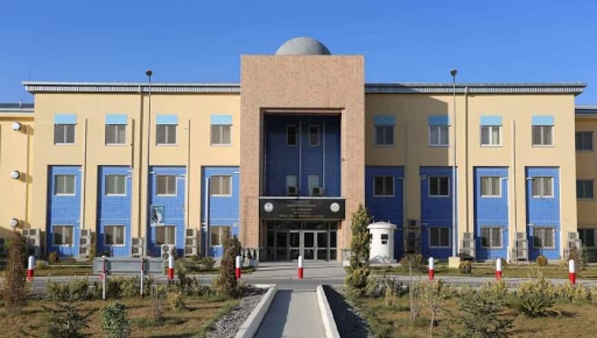 سه مقام فعلی و سابق استان سمنگان به جرم اختلاس 600 میلیون افغان دستگیر شدند