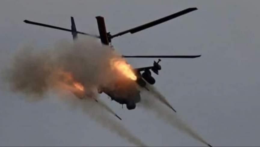 در سه منطقه هرات ، 16 طالب کشته و 10 تن دیگر زخمی شدند