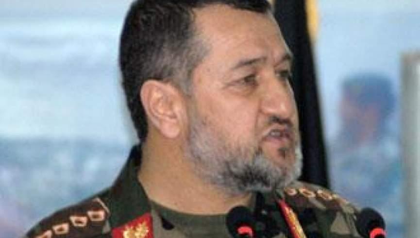 سرپرستان جدیدی برای وزارتخانه های دفاع ، کشور و توسعه روستایی منصوب شده اند