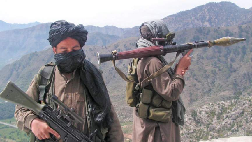 مقام دولتی غور: همدستان طالبان جدی گرفته می شوند