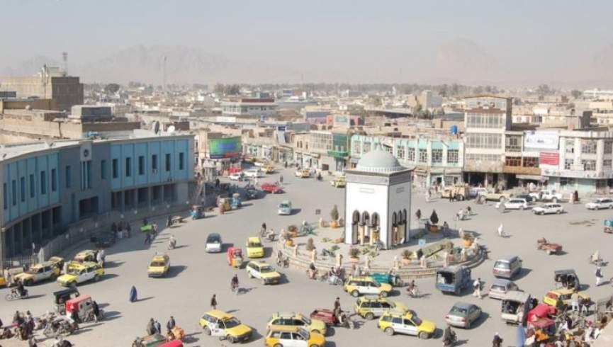 دو پسر یکی از اعضای شورای ولایتی قندهار توسط افراد مسلح کشته شدند